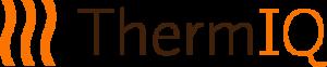 logo-thermiq